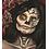 Thumbnail: Grußkarte - Tag der Toten