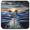 Thumbnail: Coaster - Surfers Paradise