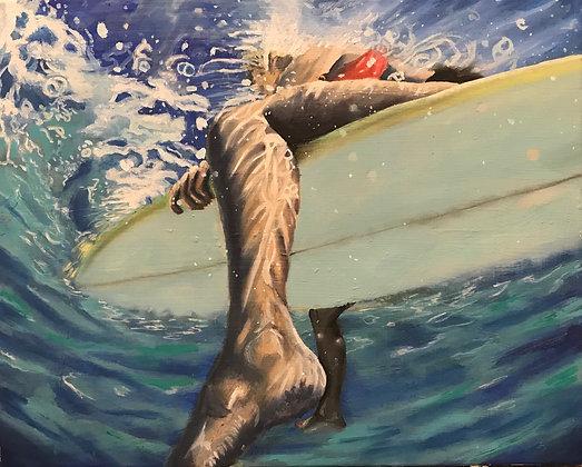 Surf Rider 1