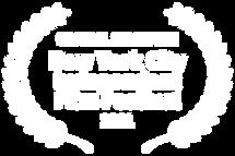 OFFICIALSELECTION-NewYorkCityIndependent