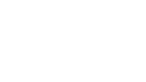 White.Transparent.png