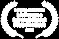 OFFICIALSELECTION-LAFemmeInternationalFi