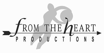 from%20the%20heart%20productions%20logo_