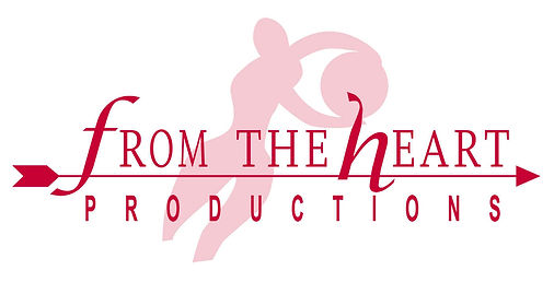 from the heart productions logo.jpeg