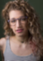 Tess Headshot.jpg