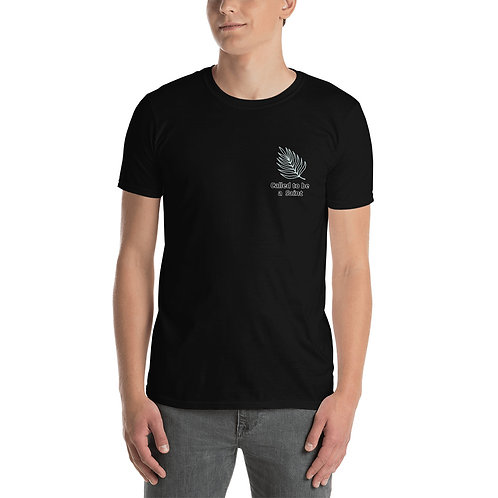 Faith makes things Possible t-shirt