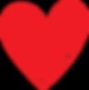 Asset 1cardio kit heart.png