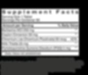 A-bg V3 2Asset 3package_insert_dibertrim