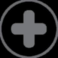 Asset 2PLUS_circle.png