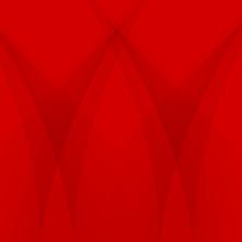 listing-images_cardio-kit+Red-Back-Cardi