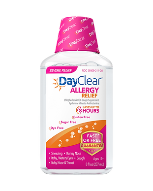 DayClear Allergy Liquid Relief 8oz.png
