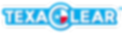 2019_TXC_Updated_logo.png