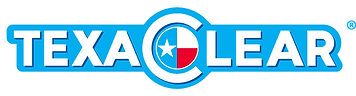 2019_TXC_Updated_logo.png