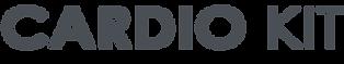 A-bg V3 2Asset 2cardio kit logo_2018.png