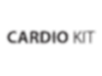black logos-04_edited.png