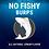 Thumbnail: Fish Oil Omega-3