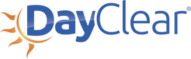 DayClear_Logo.png