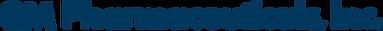 Asset 1gmp_logo_2020Web.png