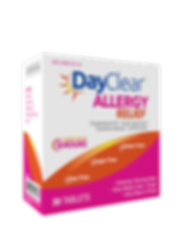 dayclear_allergy_tablets_30ct.png