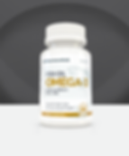 product-images_Omega-3_2x (1).png