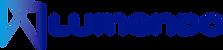 Lumendo logo.png