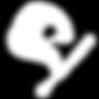 uk_logotyp.png
