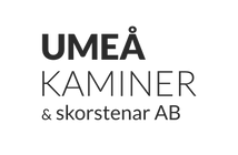 logotyp_umeakaminer_text_dark.png