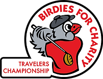 Birdies_for_Charity_Bird.png