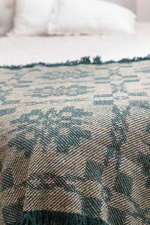 Blanket - Wool