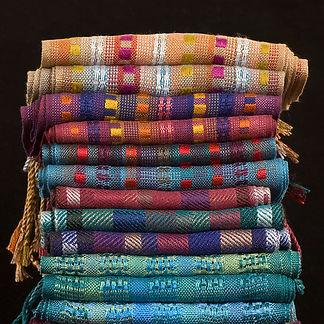 Pile of scarves 2.jpg