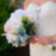 Brida Bouquet