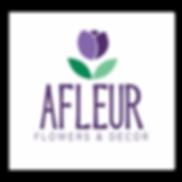 Afleur Flowers & Decor