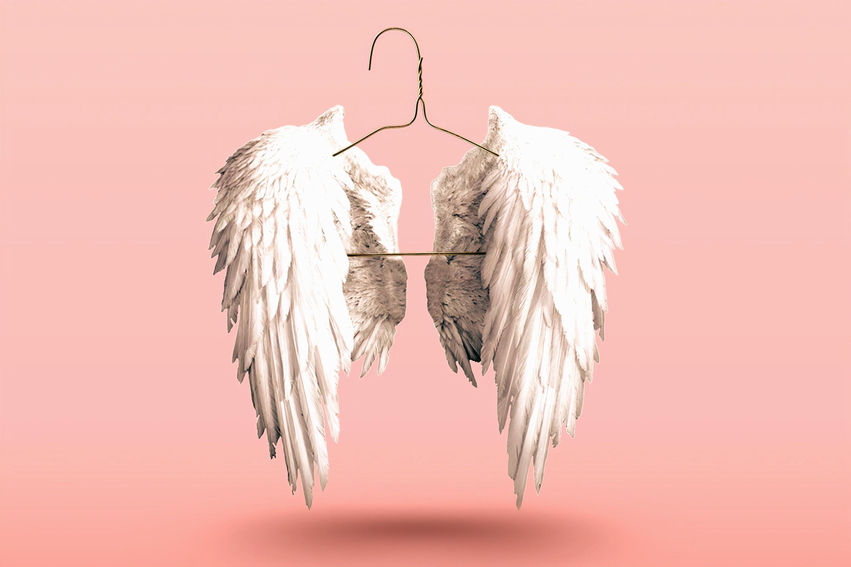 Déployer vos ailes
