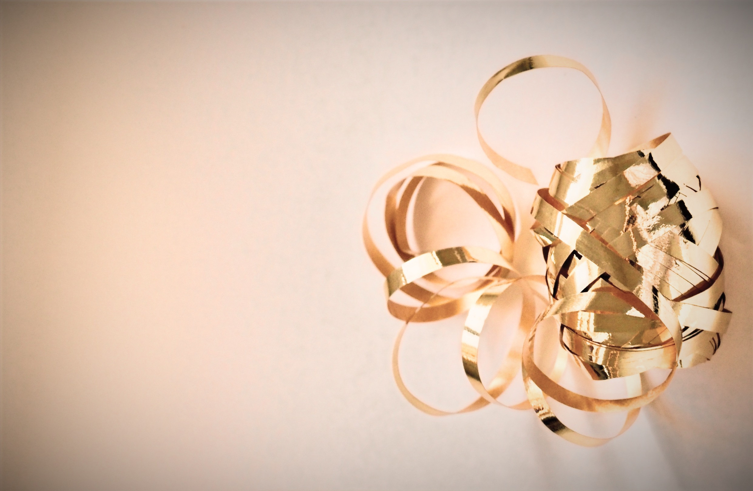 Le fil d'Or de votre destinée