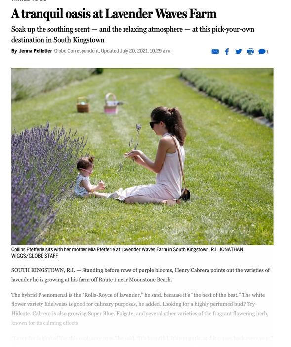 LWF_Boston_Globe.png