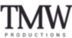 TMWProductions2 1.jpg