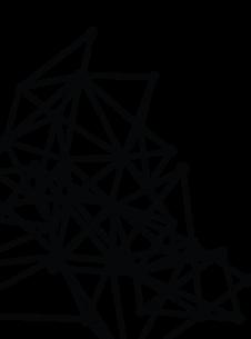 bg_trans3.png