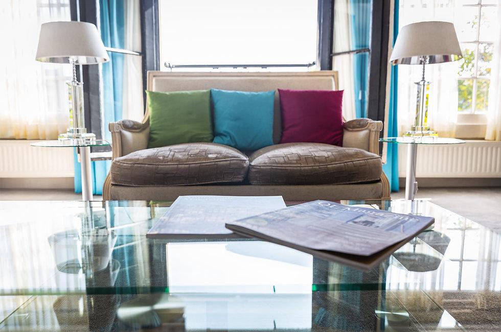 20200916 - AMBASSADE HOTEL 022.jpg