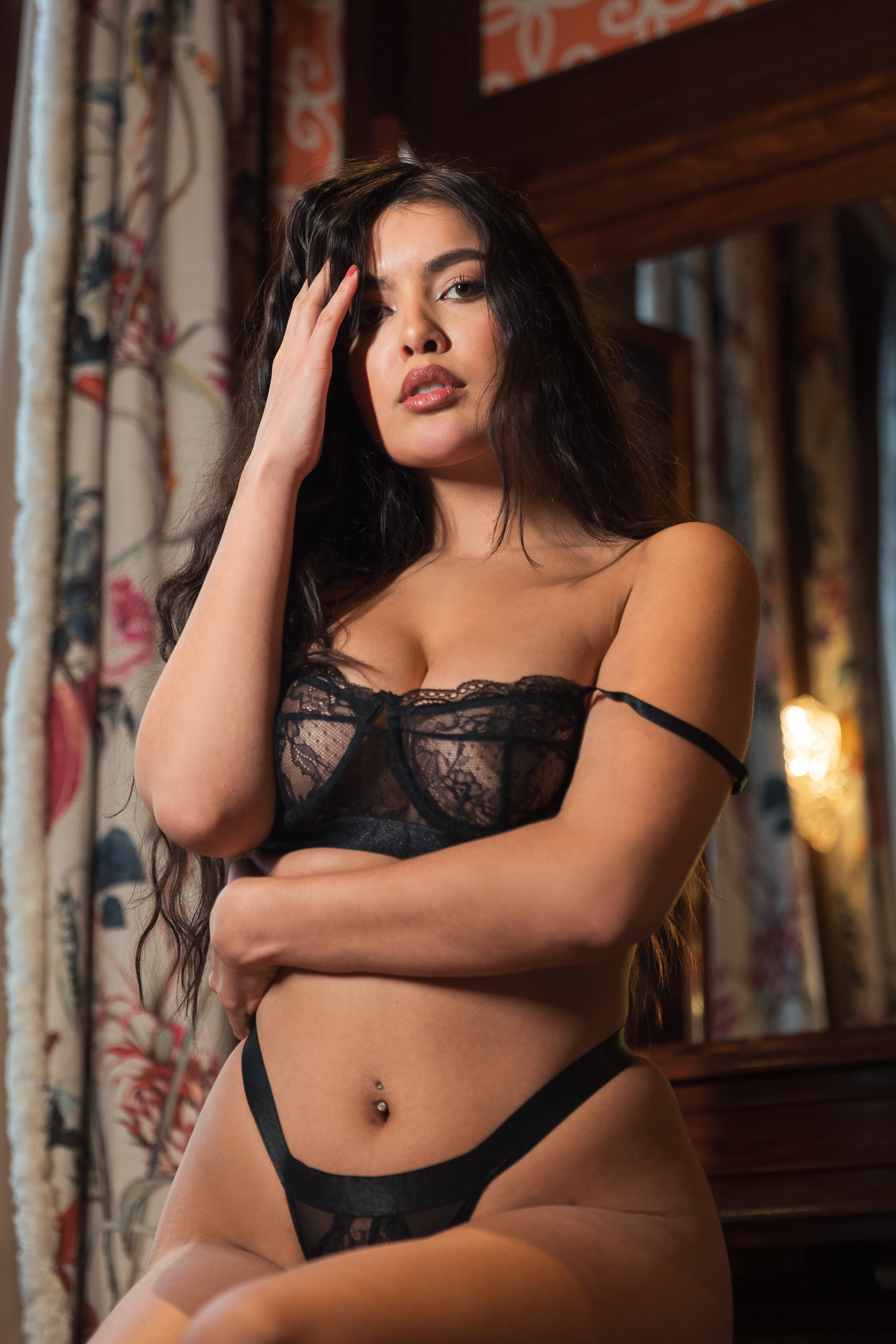 20210209 - MISBEHAVE - Shelly 010.jpg