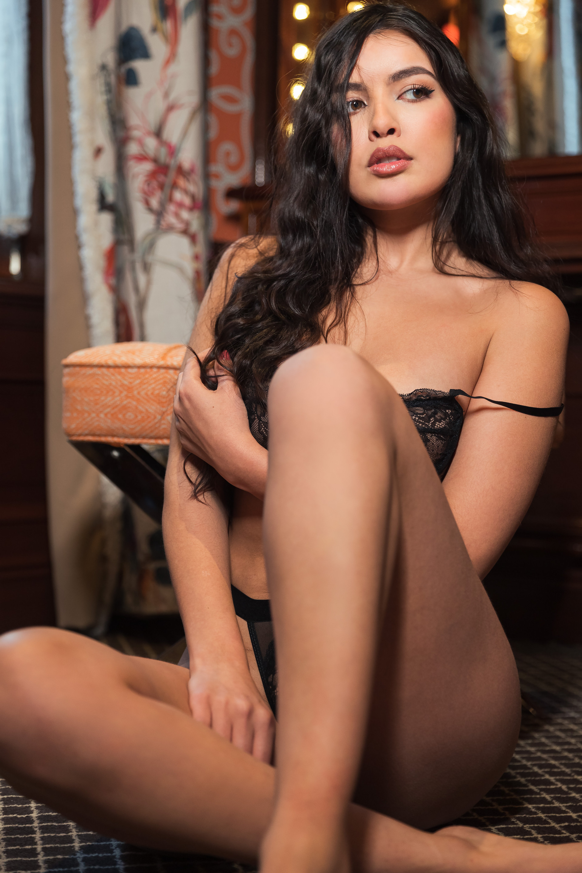 20210209 - MISBEHAVE - Shelly 011.jpg
