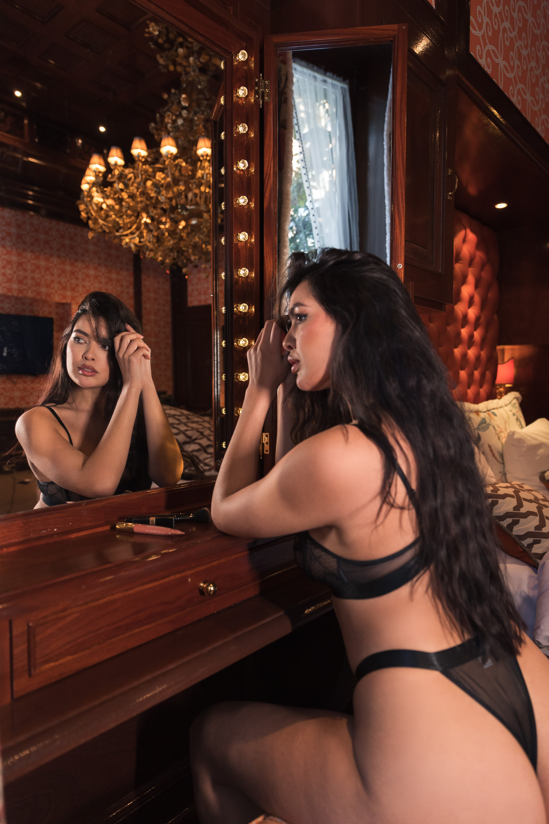 20210209 - MISBEHAVE - Shelly 008.jpg