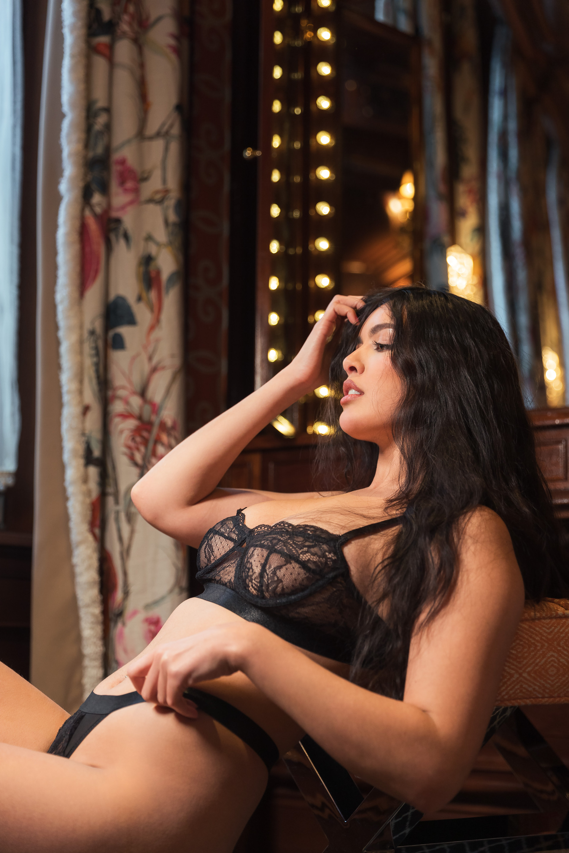 20210209 - MISBEHAVE - Shelly 009.jpg