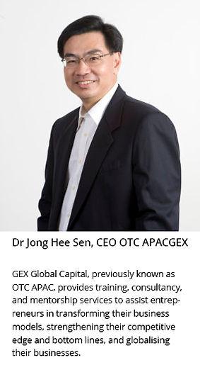 Jong-Hee-Sen-picture_CEO_OTC-285x390.jpg