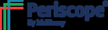 Periscope-mckinsey-logo.png