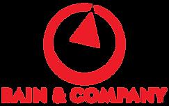 Bain & Co.png