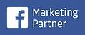 Facebook_Marketing_Partner.png