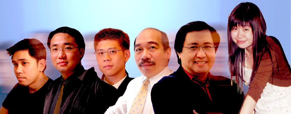 EIC1881 Team.jpg