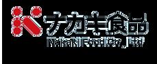 Nagaki Logo.png