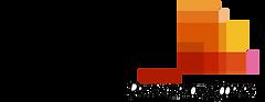 PWC-logo.png