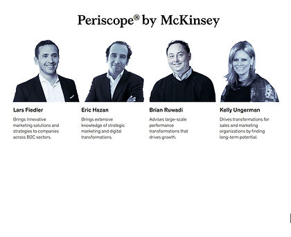 PERISCOPE MCKINSEY.jpg